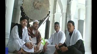 Video doa senandung Al Qur'an download MP3, 3GP, MP4, WEBM, AVI, FLV Juli 2018