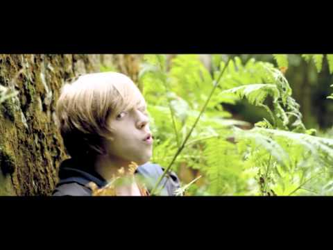 "The Xcerts - ""Young (Belane)"" Xtra Mile Recordings"