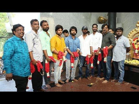 GV Prakash teams up with iconic Production Company