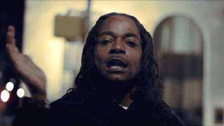 Lil C Pilla - Rah Rah (Official Music Video shot by K Bliss Media)