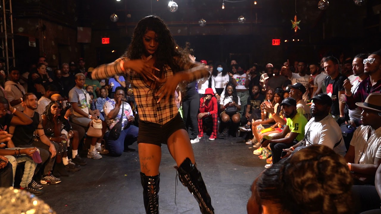 Download Performance 10s OTA NYC September 21 Part 1