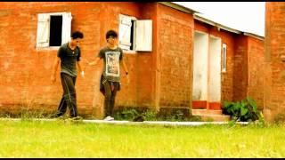 FREESTYLE - Avas Brahma X Swrang Narzary at Kokrajhar