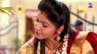 Shrimaan Shrimathi - 28 Nov To 02 Dec - Weekly Webisode - #ZeeKannada TV Serial