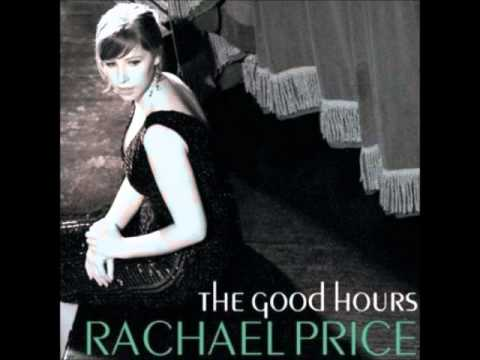 Rachael Price - Trolley Song