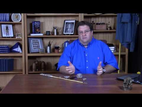 #L4V1 Paleo Indians Intro