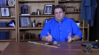 #M1V1 Paleo Indians Intro