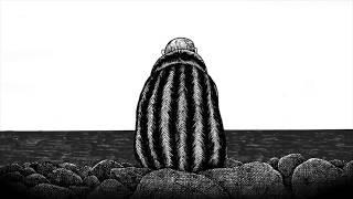 Lemony Snicket Killed Edward Gorey (rough cut / no music)