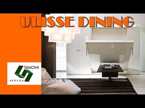 mobile-letto---ulisse-dining-con-tavolo-incorporato