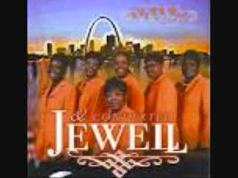 jewel and converted trouble don't last.wmv