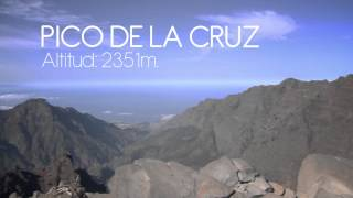 TRANSVULCANIA 2013 Salomon Nature Trails video oficial