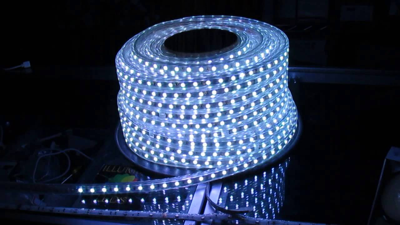 Wholesale led 5050 rgb 110v 160ft outdoor waterproof led light strip wholesale led 5050 rgb 110v 160ft outdoor waterproof led light strip aloadofball Choice Image