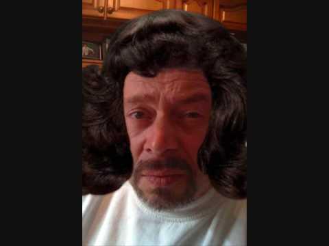 Mein Baby War Beim Friseur Youtube