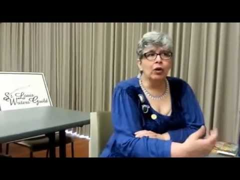 SLWG Author Series with Ann Leckie