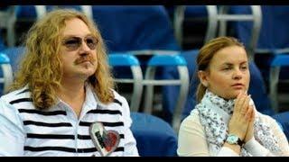 СРОЧНО! Юлия Проскурякова объявила о РАЗРЫВЕ отношений!