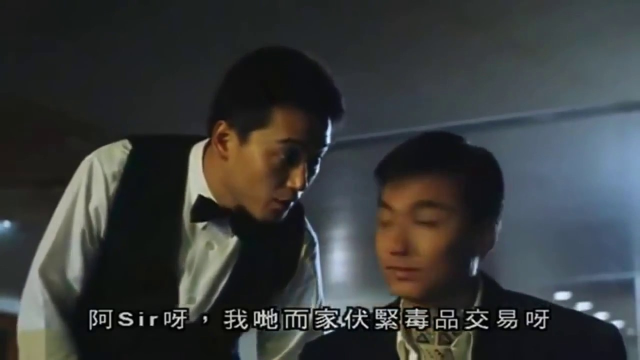 Phim Võ Thuật Trung Quốc Đánh Nhau Liên Hồi ● Tin Tức Mới Nhất