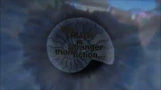 """A ZETETIC MANIFESTO""     (Flat Earth...)"