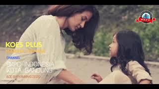 Download Lagu Marina Menari - Koes Plus mp3