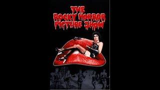Robyn Deverett - Rocky Horror Picture Show Dancer - Demo Reel