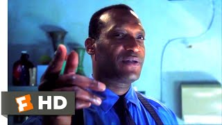 Final Destination (2000) - I'll See You Soon Scene (4/9) | Movieclips