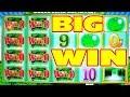 SUPER BIG WIN ON POWERBALL SLOT MACHINE ★ THROWBACK THURSDAY