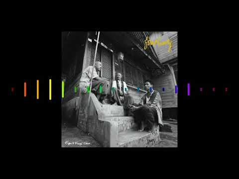 "Fourtwnty - Zona Nyaman (From ""Filosofi Kopi 2: Ben & Jody"")"