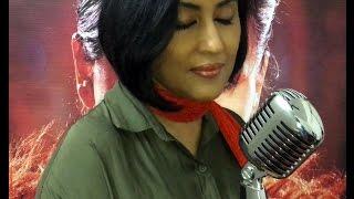 Sajan Sawan Six X