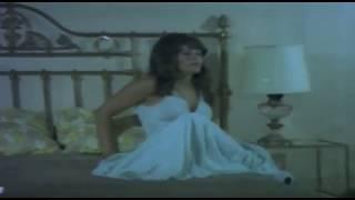Aşkın Sıcaklığı - Türk Filmi (1978)