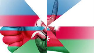 Проституция и торговля людьми(траффикинг) в Азербэджане