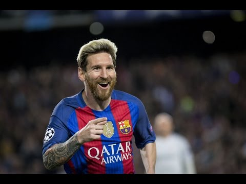 SPORTS FLASH: Support needed for other sports ... Ja to face Cuba U17 ... Messi, today's MVP