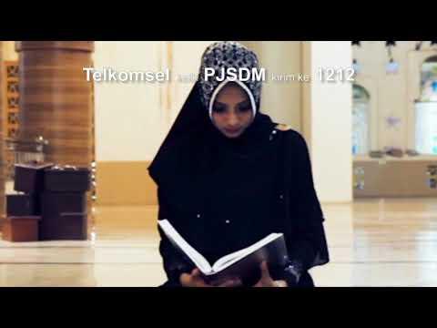 Puja Syarma Khatmil Quran Official