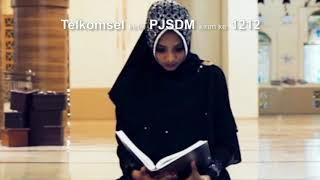 Puja Syarma - Khotmil Quran [OFFICIAL]