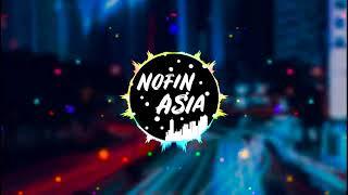 DJ Di Sana Menanti Di Sini Menunggu DJ Slow Nofin Asia   Full Bass 2019 Terbaru