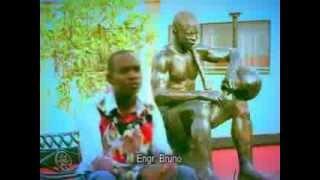 LaPearlMedia Present - Chimuanya - Ayakata Bongo