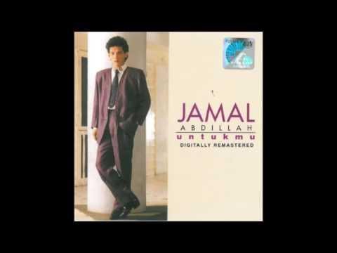 Jamal Abdillah - Penyiksaanku