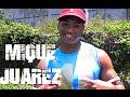 Mique Juarez '16 : North Torrance (CA) UTR Spotlight 2015
