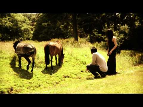 Sade Begam - Remastered HD By Attyla Studio - Kasra Ahmadi Single [Official Music Video]