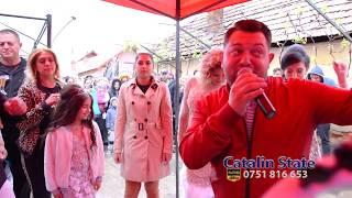 Puisor de la Medias - Colaj Manele Top - Live - Nunta Lica Sebes NOU