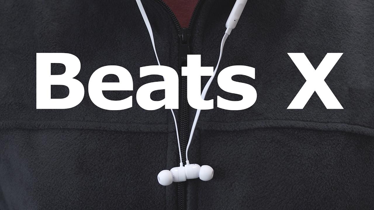 hands-on-with-beats-x-headphones