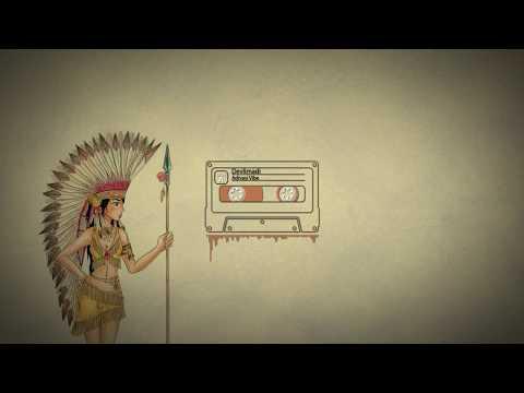 DEVLIMADI DJ | Adivasi Song