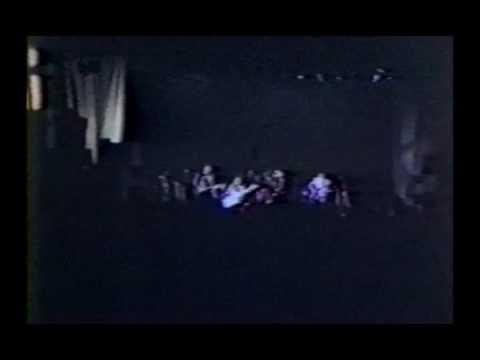 Camisa de Vênus - Homem Não Chora - 1982 Teatro Vila Velha