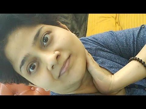 Mera Product Kab Aayega ? Dr Shalini