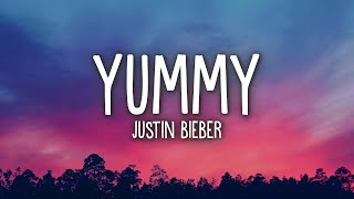 Download lagu Justin Bieber - Yummy (Lyrics)