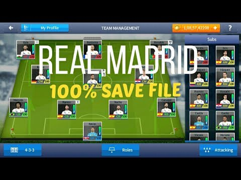 real madrid 100 .zip