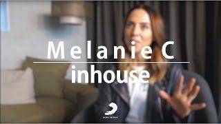 Melanie C war bei uns im Office und hat uns ein paar ihrer Liebling...
