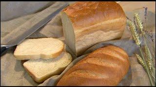 Честный хлеб - Выпуск 6