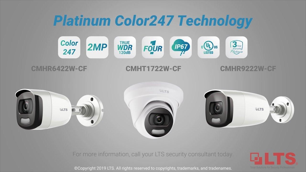 LT SECURITY CMIP1122W IP CAMERA TREIBER HERUNTERLADEN