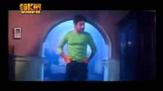 Chirodini Adhare_Jeet & Koyel mallik Movie (Nater Guru)