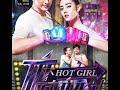 الحلقة 9 من مسلسل الفتاة المثيرة Hot Girl مترجمة mp3