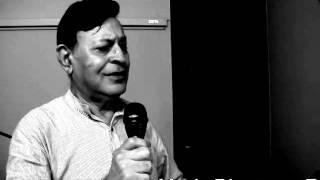 Man Re Tuu Kahe Na Dheer Dharey