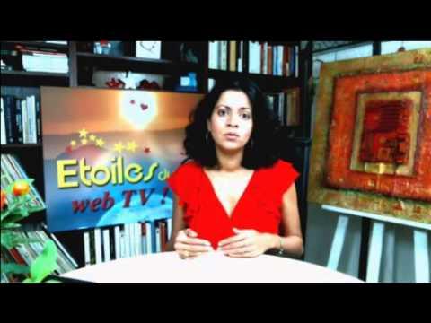 web TV EDC Michelle Jean-Baptiste 26 novembre 2014